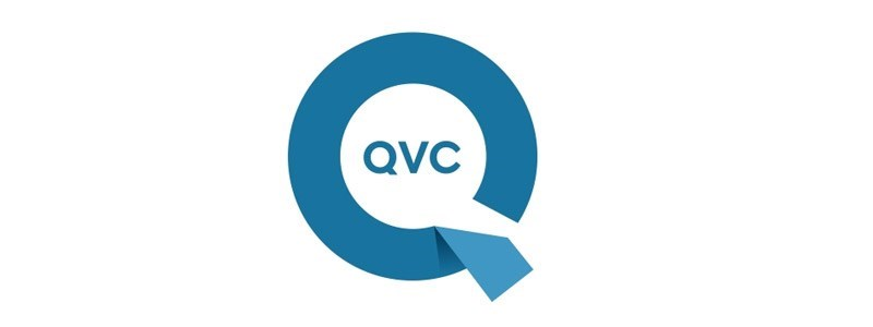 QVC Customers Find What They Need With Texis